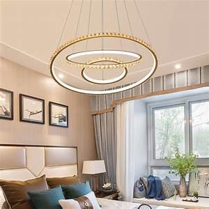 Home, Decor, Modern, Lighting, Fixtures, Living, Room, Lamps, Hanging, Led, Pendant, Lights