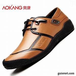 Billige Schuhe Online : billige schuhe online mbt stiefel bestellen online rabatt mbt billige schuhe online schuhe raha ~ Watch28wear.com Haus und Dekorationen