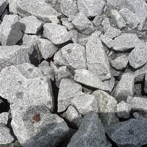 Gabionensteine Berechnen : granit gabionensteine grau 70 200 mm gabionensteine ~ Themetempest.com Abrechnung
