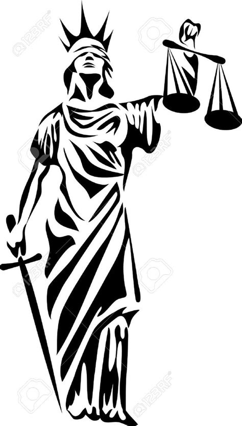 10+ images about lawyer graphics on Pinterest | Raising, Search and Goddess tattoo