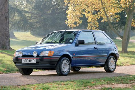 Uk's Most Popular Cars Of All Time  Auto Express