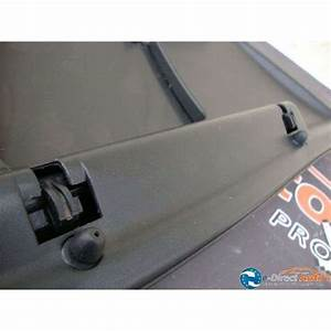 Boite Auto C4 Picasso : boite a gant tableau de bord citroen c4 picasso ~ Gottalentnigeria.com Avis de Voitures