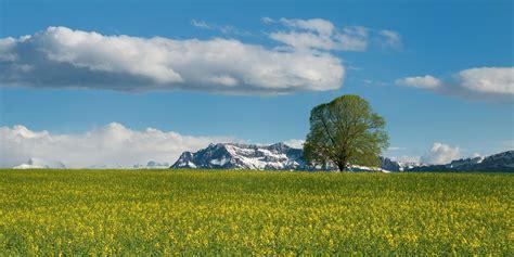 pemandangan alam indah video slideshow panorama dunia