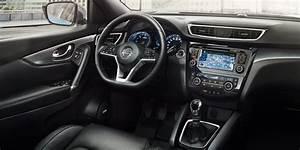 Interieur Nissan Qashqai : noleggio a lungo termine per new nissan qashqai 1 5 dci business nolosubito ~ Medecine-chirurgie-esthetiques.com Avis de Voitures