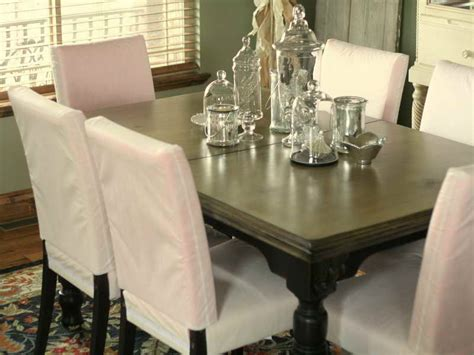 furniture custom ikea slipcovers for dining room chairs