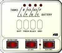 Kib Micro Monitor Wiring Diagram : kib electronics monitor panel model m23 2hwl repair ~ A.2002-acura-tl-radio.info Haus und Dekorationen