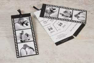 carte mariage original un faire part de mariage original découvrez nos 5 conseils