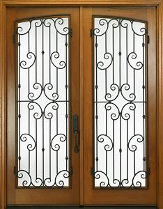 home depot exterior french doors home pinterest home