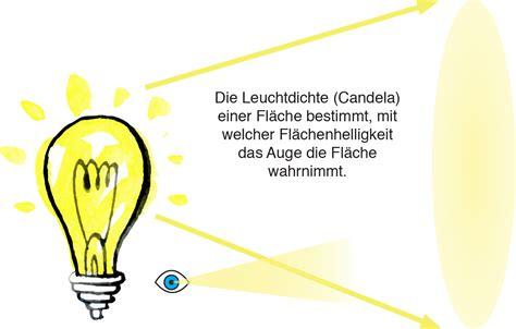 Lumen Candela by Candela Definition Und Erkl 228 Rung Le Magazin