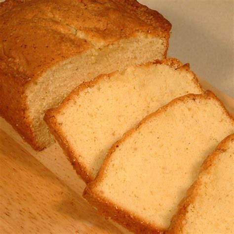 A decadent and tasty dessert for. The 25 Best Ideas for Diabetic Pound Cake Recipe - Best ...