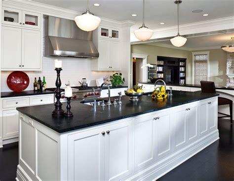 kitchen design black granite countertops best black granite countertops saura v dutt stones how 7919