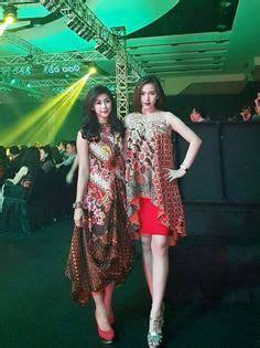 images  kebaya batik tenun ikat