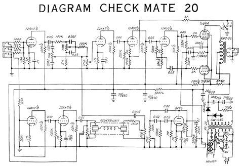 teisco electric guitar wiring diagrams maestro guitar wiring diagram custom guitar wiring