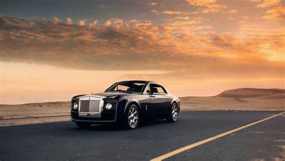 Royce Rolls 4k Sweptail Wallpapers Cars 1080