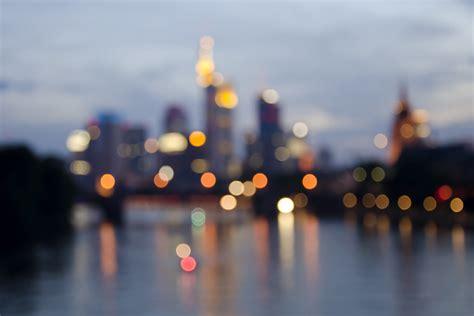frankfurt flickr