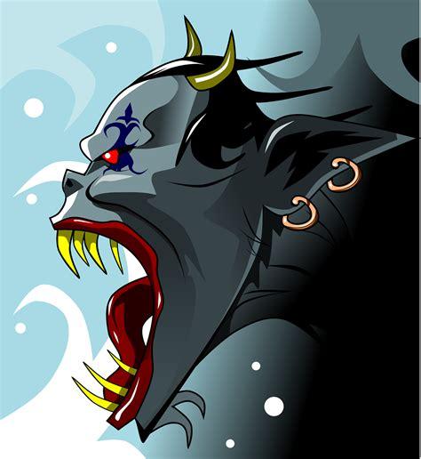 nintendo leading satans army