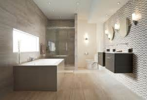 bathroom tile ideas home depot home depot