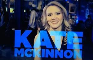 Saturday Night Live Season Premiere: Five Best Kate ...