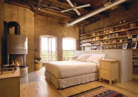Interessante Und Moderne Lichtgestaltung Im Schlafzimmerlighting Ideas For Bedroom by Wohnideen Schlafzimmer Den Platz Hinterm Bett Verwerten