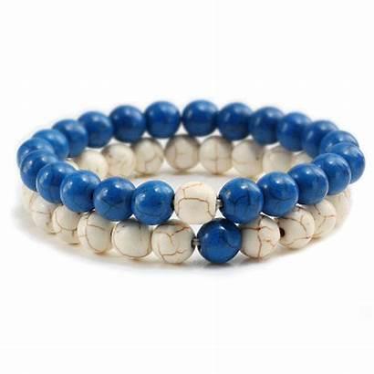 Prayer Bracelets Natural Healing Bracelet Wholesale Stone