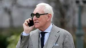 Latest Resume Style Roger Stone 39 S Mueller Hearing Will Be Parade Of Bonkers