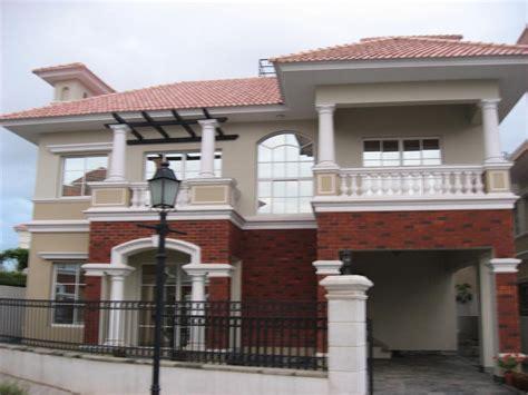 eproperty nepal luxury bungalow  rent  sunakothi lalitpur