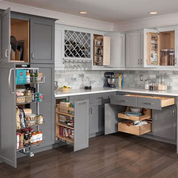 kitchen cabinets elgin il kitchen remodeling kitchen solvers of elgin il