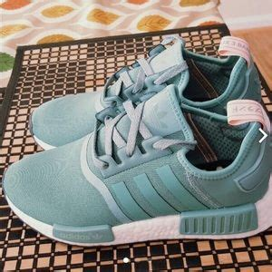 adidas glide boost shoes climaheat supernova blue hp 45 adidas shoes adidas nmd boosts from summer s