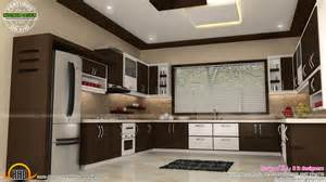 interior design ideas for small indian homes 100 interior design ideas indian homes 100 interior ideas for indian homes cozy home