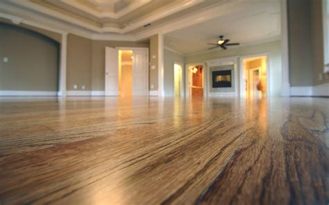 hardwood flooring naperville carpet or hardwood flooring naperville flooring installers
