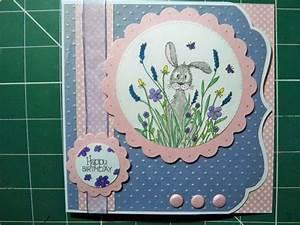 Fabriquer Carte Anniversaire : fabriquer carte anniversaire 59 photo de carte fait main ~ Melissatoandfro.com Idées de Décoration