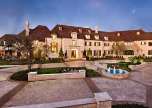 fresh beautiful mansions pictures dallas mansion home bunch interior design ideas