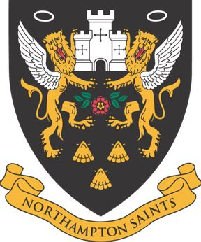 northampton saints wikipedia