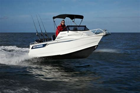 Aluminum Fishing Boats For Sale In Ca by 25 B 228 Sta Aluminium Boats For Sale Id 233 Erna P 229