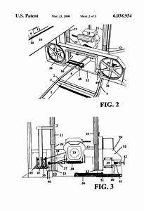 Patent Us6038954