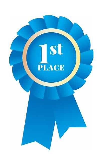 Ribbon Prize Clipart Place Wilton County Fair