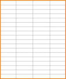 St Inventory Spreadsheet by Printable Spreadsheet Templates Ebook Database