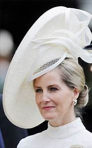 1718 best England - Royal Ascot images on Pinterest ...
