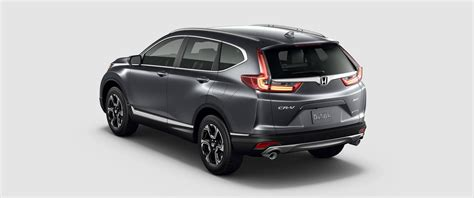 honda cr  black color side view uhd wide wallpaper