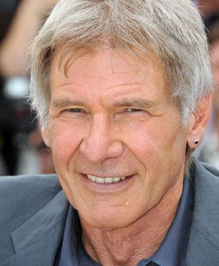 hairstyles for men over 50 years celebrity hairstyle 2018