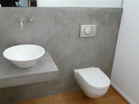 betonoptik wand bad beton cire beton floor preise betonoptik microtopping kosten kaufen preise verarbeitung