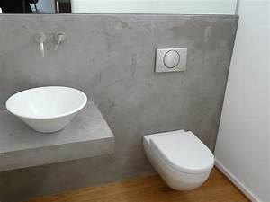 Betonoptik Boden Selber Machen : beton cire beton floor preise betonoptik microtopping kosten kaufen preise verarbeitung ~ Yasmunasinghe.com Haus und Dekorationen