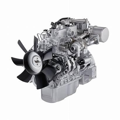 Isuzu 4le2 Series Diesel Engines Engine Specs