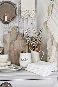 rustic french farmhouse country hometalk styles With kitchen colors with white cabinets with french shabby chic wall art