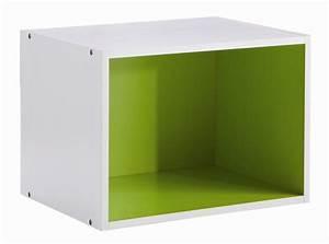 Casier De Rangement Ikea : casier rangement mural ~ Premium-room.com Idées de Décoration