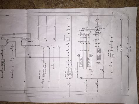 Rev Wiring Diagram Needed Hcs Snowmobile Forums
