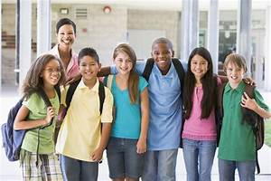 Advice for teachers to reduce truancy and keep kids in school