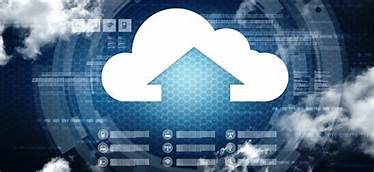 Defense Health Agency joins a growing list of defense agencies moving their data to the cloud…