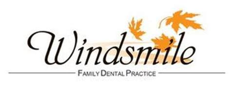 Windsmile Family Dental Practice Trademark Of Lourdes R. Insurance For Physicians Carpet Cleaning Kent. Phone Service Colorado Springs. Short Term High Yield Etf Best Galapagos Tour. What Is Marijuana Made From I D Card Machine. Southern Federal Credit Union. Best Websites For Cruises Global Home Finance. Houston Dead Animal Removal Cloud Based Pacs. Morleys School Furniture Aig Reverse Mortgage