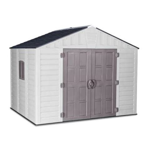 rubbermaid tool shed home depot 6 x 10 shed plans 6x12 trailer learn how lidya
